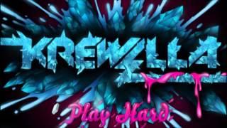 Krewella - Alive (Male Version)