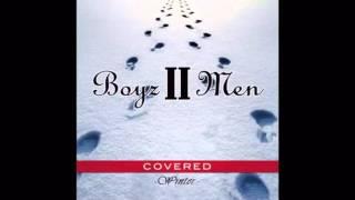 Boyz II Men - Ellie My Love (Southern All Stars Cover)
