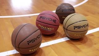 Баскетбольный мяч с Алиэкспресс Топ 5 AliExpress basketball ball Лучшие спортивные товары из Китая
