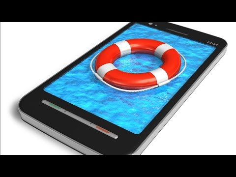 5 apps that can save your life in an emergency