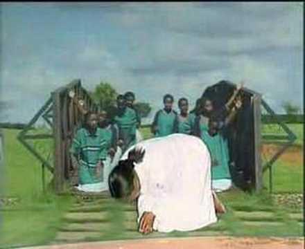 Nasema Asante
