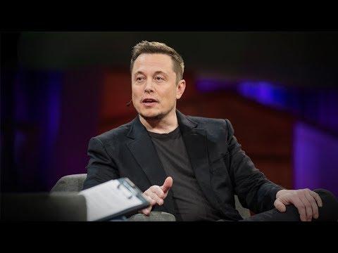 Jak Elon Musk ovlivňuje stavební průmysl