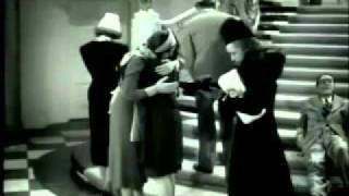 Judy Garland quick clip_Everybody Sing 11