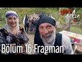 Yeni Gelin 16. Bölüm Fragman