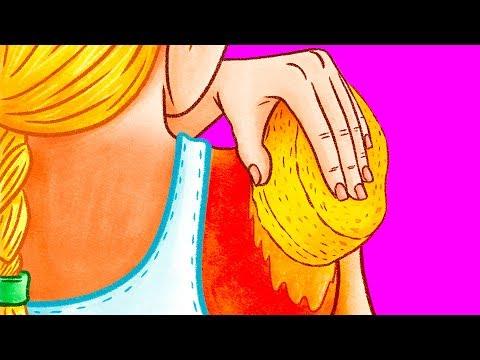 Eliminați papiloma smolensk