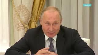 США приостанавливают участие в ДРСМД