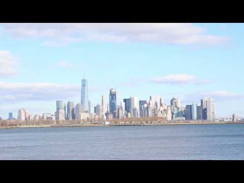 Video 102 Constitution Way, Jersey City, New Jersey