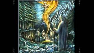 Bucovina - Straja