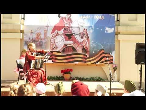Церковь симеона богоприимца и анны пророчицы петербург