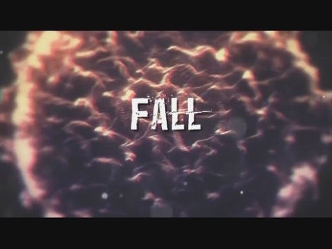 Fall by Jay Grill