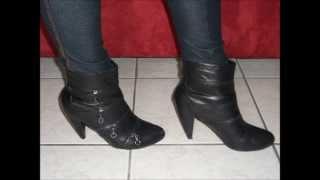 Chaussures à Talons à Vendre