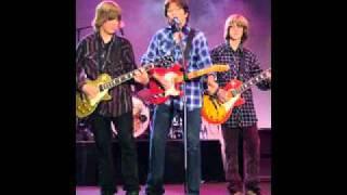 John Fogerty - It Ain'T Right 2007