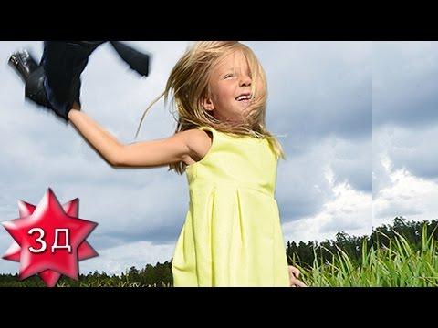 ДЕТИ ГЛЮКОЗЫ: Старшая дочь Натальи Ионовой (Глюкозы) Лида поет песню разбойников!