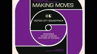 Motion City Soundtrack - Pictures Of Success