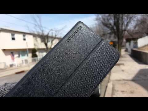 Samsung-Galaxy-S6-Edge-4K-Sample-Video