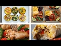 Download Youtube: 5 Meal-Prep Recipes