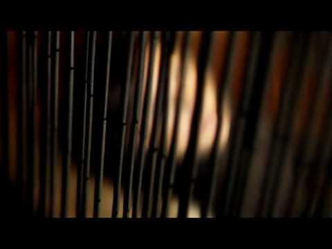 MoniQue –  Sê My Hoe (Official Music Video)