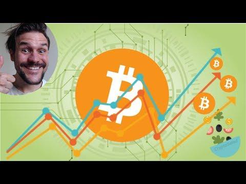 Portafoglio hardware bitcoin acquistare