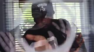 Elijah The Young Prophit - Ain't No Thang remix (Vape Tricks Cover)
