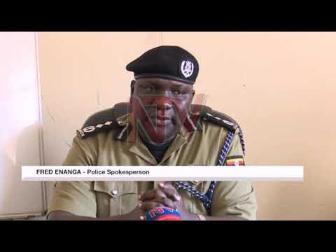 Police still searching for three suspects over Nagirinya's murder