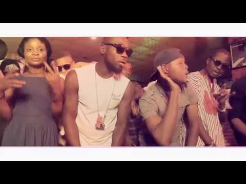 "Video: Dj Don Flash - ""PLAY VIDEO"" ft Tha ibz x Splendid x Chimony x Ndeen x Rich Q 