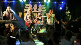 Video Vicomt - Mlynář