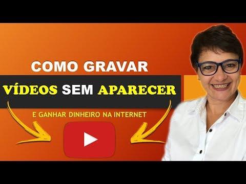 https://img.youtube.com/vi/laIcu7SV8QM/0.jpg