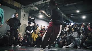 13&Gunkid vs BZHD KK   2v2 Battle Final   心碎盃 Heartbreak III 2019