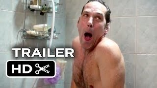 They Came Together | Trailer