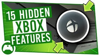15 Hidden Features You Didn