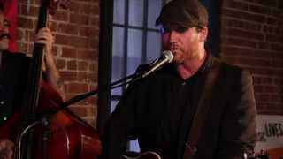 Chuck Ragan - Nothing Left to Prove - 6/30/2011 - Wolfgang's Vault