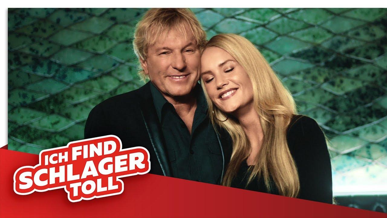 Bernhard Brink & Sonia Liebing – Du hast mich einmal zu oft angesehen
