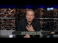 Al Nahar Tv Live Streaming | البث المباشر لقناة النهار