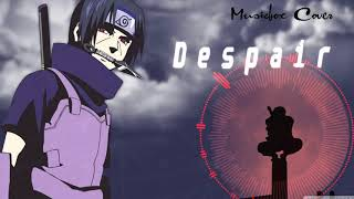 Download 128,MP3 of the song: Despair by Toshiro Masuda