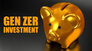 How To Start Investing In Gold   Gold Investment For Gen Z   Investment Tips For Gen Z