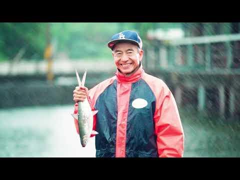 110年農漁會選舉反賄選