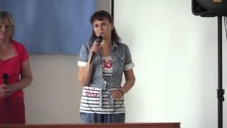 БРАТ ВЫШЕЛ ИЗ КОМЫ!   Свидетельство Натальи 06.06.2015