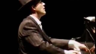 Ballade piano jazz - Pascal Wintz