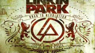 Linkin Park Swat Soundtrack