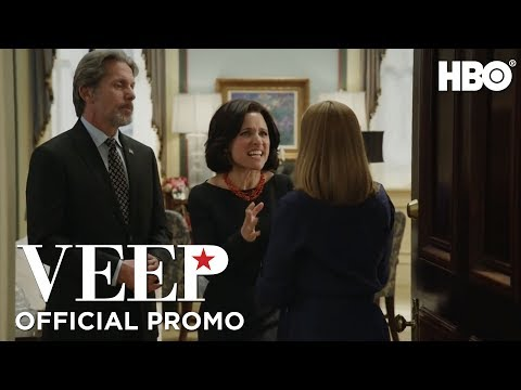 Veep 2.10 (Preview)