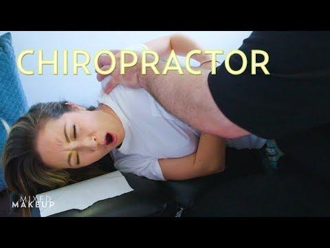 La condizione del ginocchio dopo artroscopia