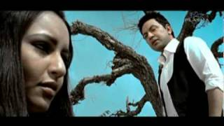 Mehsoos - Manmohan Waris (official Video) - YouTube