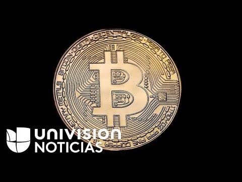 Bitcoin trader app apžvalga