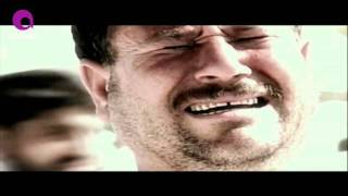 حسن الأسمر - وعدني بالجنة   Hassan El Asmar - Wa3edny bel Gana تحميل MP3