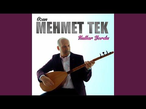 Ozan Mehmet Tek - Ey Cananlar klip izle