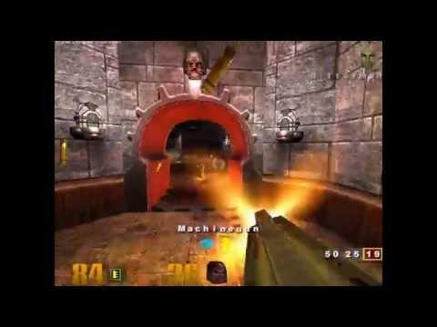 quake 3 team arena cheat codes pc