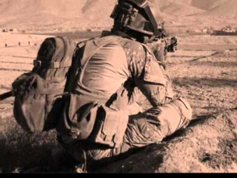 Tribute to the Fighting and the Fallen of the 75th Ranger Regiment.