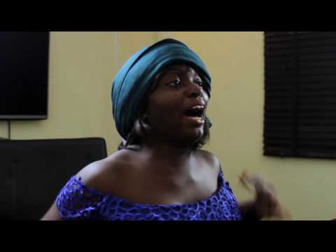 Dee-One - Time Travel (Comedy Skit)