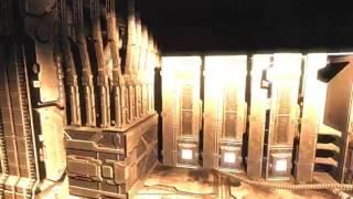 Phantaruk - Game kinh dị một mình giữa trạm không gian ma quỷ