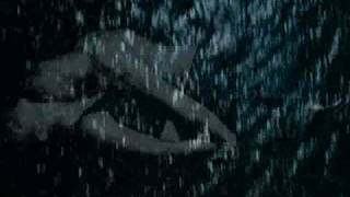 Yanni - Kill Me With Your Love (with Lyrics)